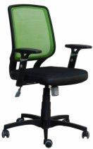 Операторское кресло Онлайн (Пластик)