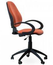Операторское кресло Гольф 50 (без подлокотников)