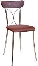 Барный стул Флавия хром