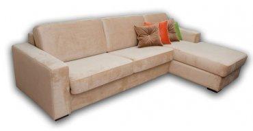 Угловой диван Ричард 1.4
