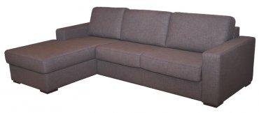 Угловой диван Ричард 1.6