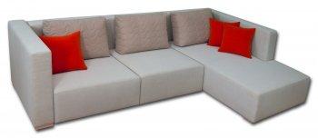 Модульный диван Сиена