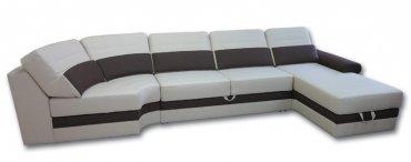 Модульный диван Нью-Йорк