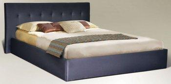 Кровать Лея - 140x190 или 200см