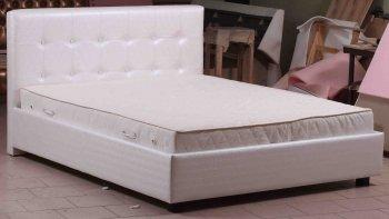Кровать Лея с подъемным механизмом - 160x190 или 200см
