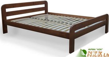 Кровать НЗК Алёна - 160x200см