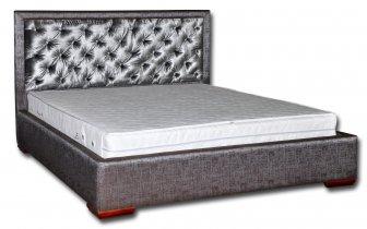 Кровать Барселона 2 - 180x190 или 200см