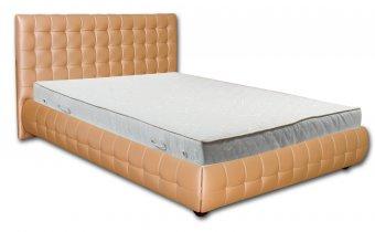 Кровать Сицилия c подъемный механизмом - 140x190 или 200см