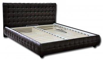 Кровать Сицилия c подъемный механизмом - 180x190 или 200см