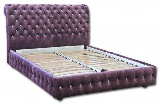 Кровать Валенсия c подъемный механизмом - 160x190 или 200см