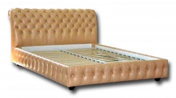 Кровать Валенсия c подъемный механизмом - 180x190 или 200см
