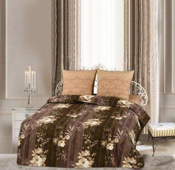 Семейный комплект постельного белья Марселла
