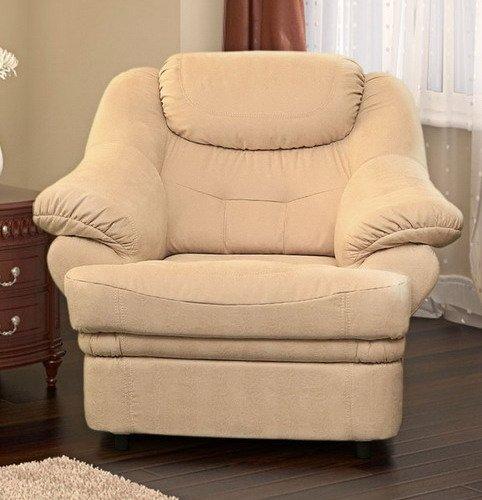 Кресло Ромира Кардинал