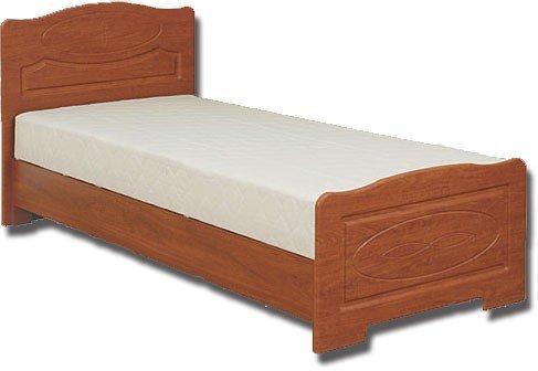 Кровать 90 Карина