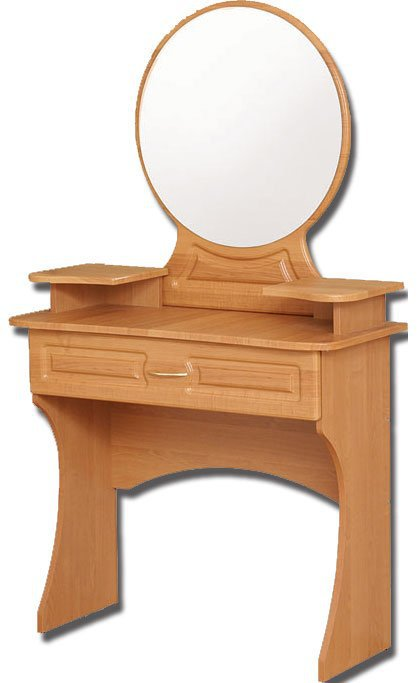 Стол туалетка Венера