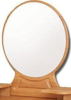 Зеркало Венера