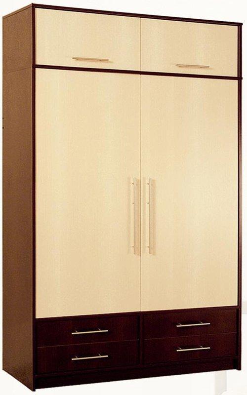 Шкаф 2/560 Комфорт