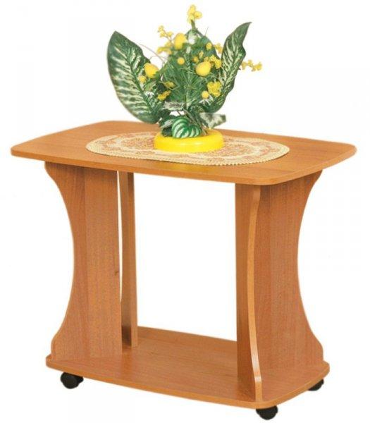 Журнальный стол Тюльпан