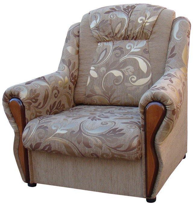 Кресло Вика Элегант