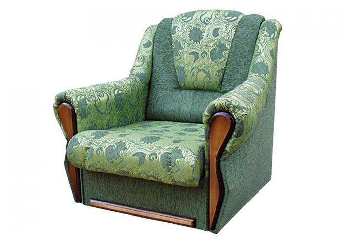 Кресло-кровать Элегант