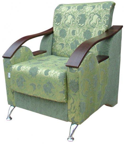 Кресло Фристайл