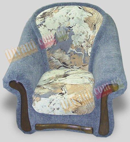 Кресло Сказка