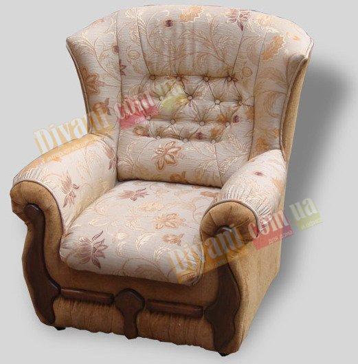 Кресло Юлия