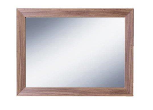 Зеркало PLUS 11/8 ЛАРГО