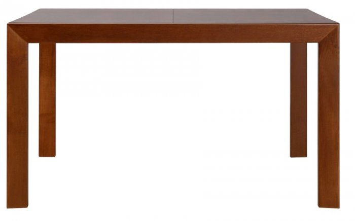 Стол обеденный STO 130-180 Ларго Классик