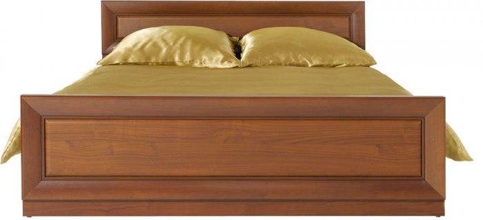 Полуторная кровать LOZ140 (каркас) Ларго Классик