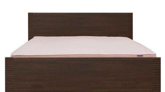 Двуспальная кровать LOZ 160 (Каркас) Рафло