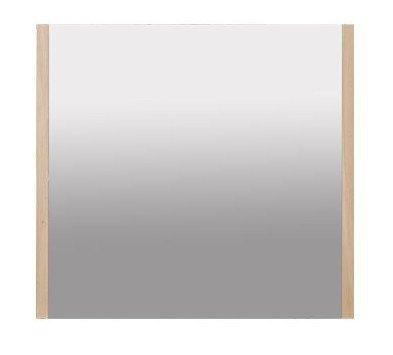 Зеркало LUS80 Сети