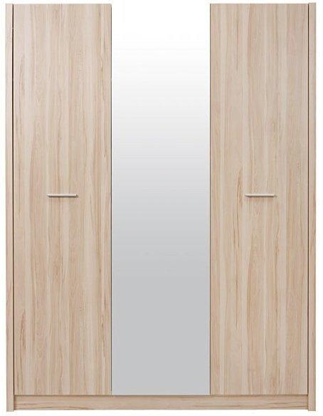 Шкаф платяной SZF3D Сети