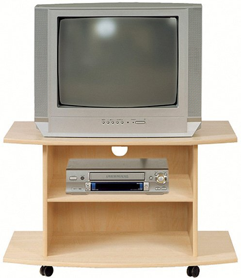 Тумба РТВ-TRTV 80/50 Тип Топ