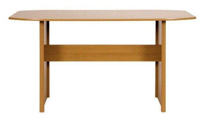 Стол обеденный - TSTO 67/137 Тип Топ