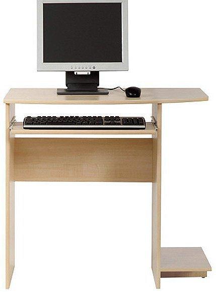Стол TBIU 80 Тип Топ