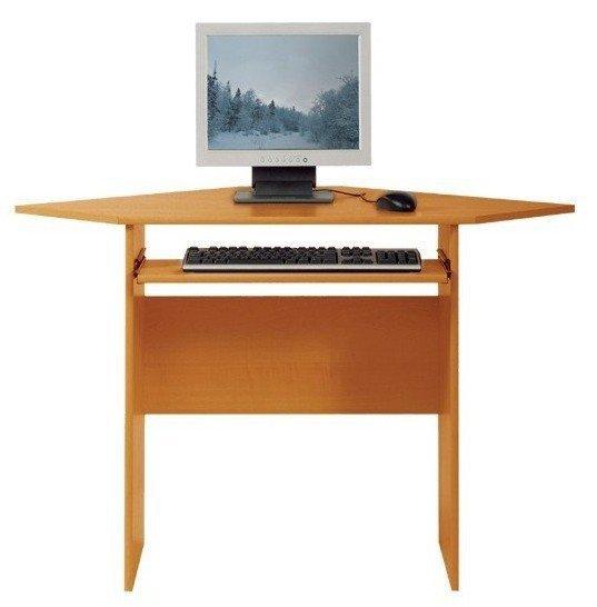 Стол угловой - TBIUN 80 Тип Топ