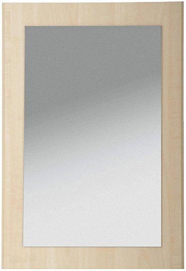 Зеркало - TLUS 50 Тип Топ