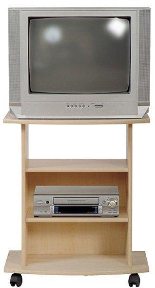 Тумба РТВ - TRTV 60/70 Тип Топ
