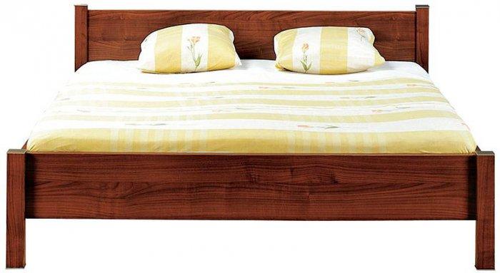 Двуспальная кровать - 160 Фантазия