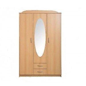 Шкафы 3D (Система Кая/Kaja) BRW