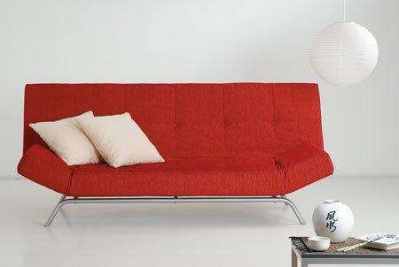Диван-кровать Футур