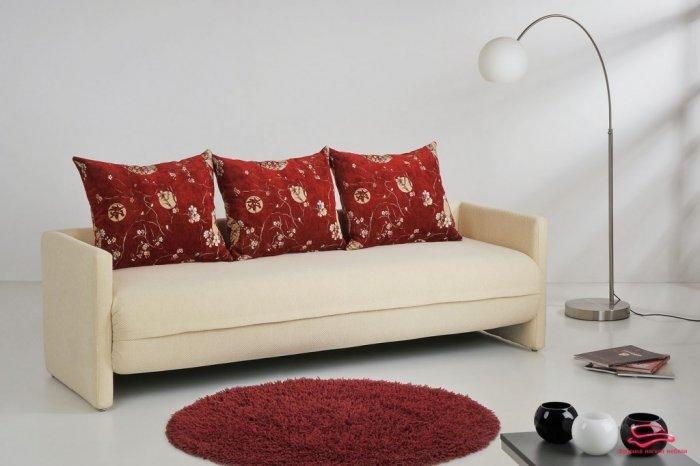 Диван-кровать Винсент