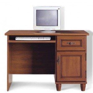 Стол письменный - GBIU 113 Нью-йорк