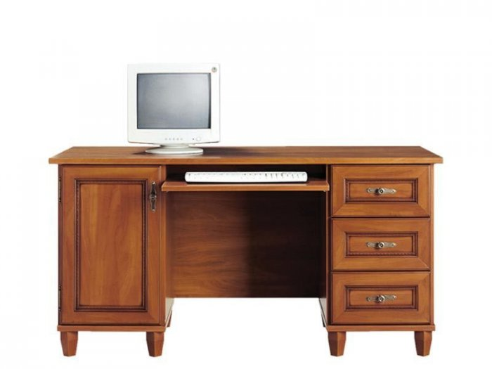 Стол письменный - GBIU 150 Нью-йорк