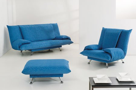 Кресло-кровать Трино