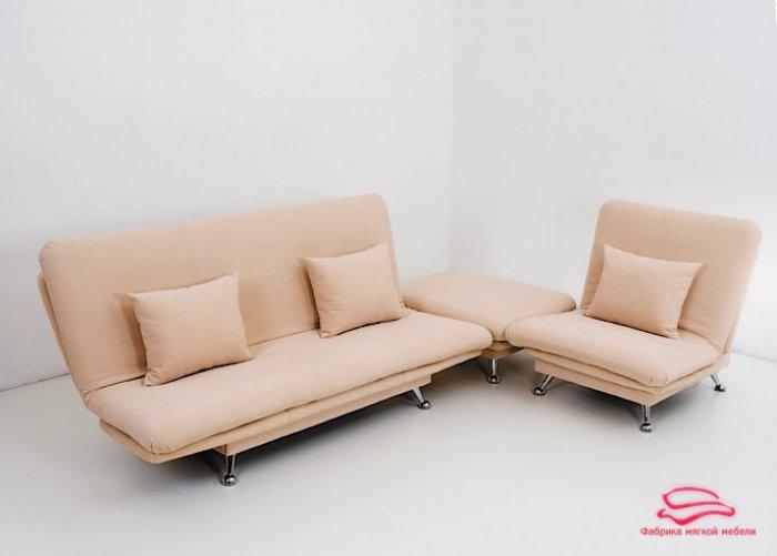 Кресло-кровать Софт