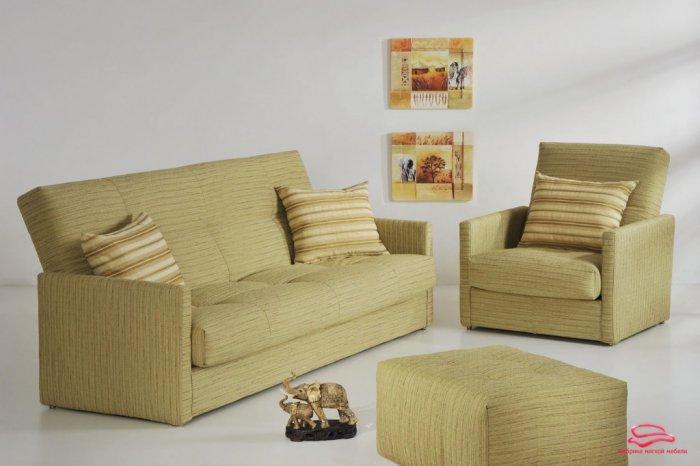 Кресло-кровать Хилтон