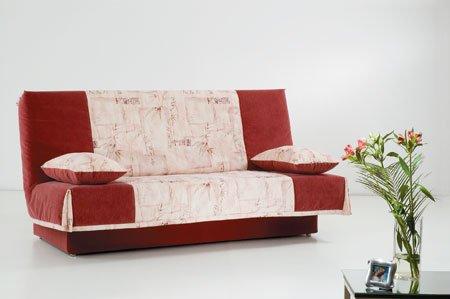 Диван-кровать Холидей
