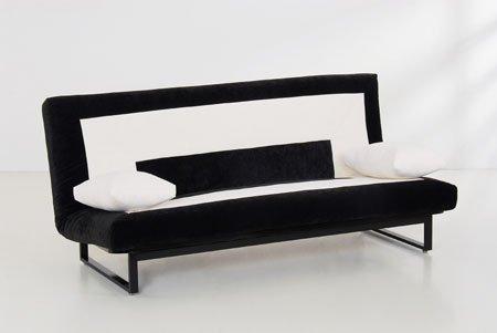 Диван-кровать Спринт (без подушек)